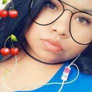 kimah1083's profile photo