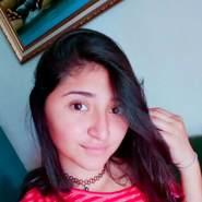 nazarethlmj's profile photo