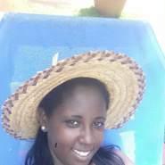 indirap1's profile photo