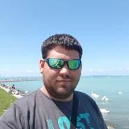 endrep4's profile photo