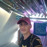 rafiq883's profile photo