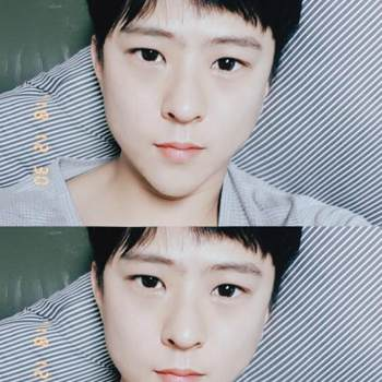 user_nq8417_Incheon-Gwangyeoksi_Single_Male
