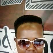 Zintlezintle's profile photo