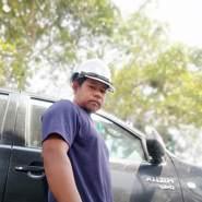 asmadiey9's profile photo