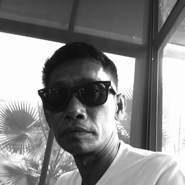 user_wzn9680's profile photo