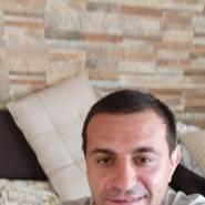 slesarenco82's profile photo