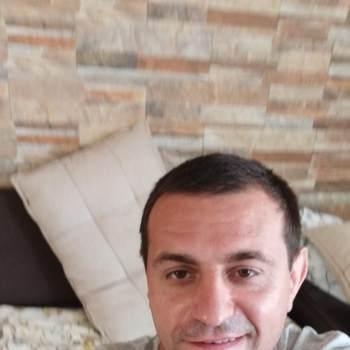 slesarenco82_Straseni_Solteiro(a)_Masculino