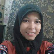 uunf321's profile photo