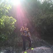 carlosr3528's profile photo