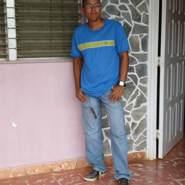 aureliod22's profile photo