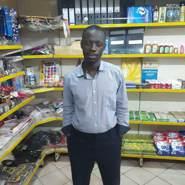 khassimn's profile photo