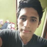 allparaguay's profile photo