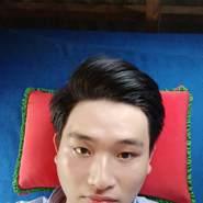 user_qir51672's profile photo