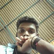 aruna1604's profile photo