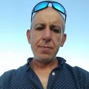 joaquimm65's profile photo