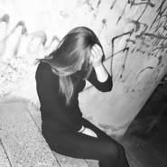 jovanovicpetra62's profile photo