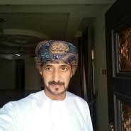 abui741's profile photo