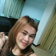 user_bwqk943's profile photo