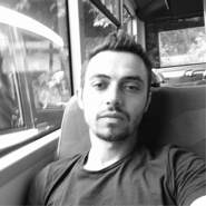 vedatv14's profile photo