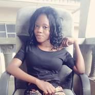 queenie_25_97's profile photo