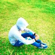 daqlemaj's profile photo