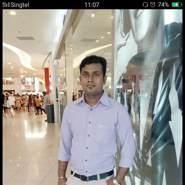 sohagrag's profile photo
