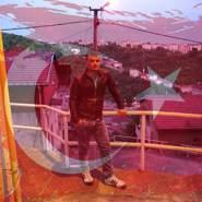 hasang751's profile photo