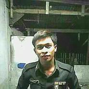 user_etfcm457's profile photo