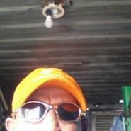 lucianor337's profile photo
