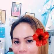 alexummer's profile photo