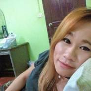 jank4238's profile photo