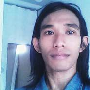 antoa9831's profile photo