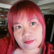 user_ne6118's profile photo