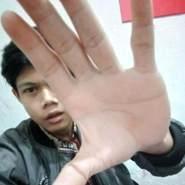blackm103's profile photo