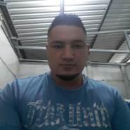diego5062's profile photo