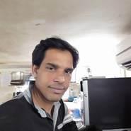 sohailh13's profile photo