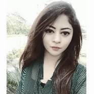 karabid5's profile photo
