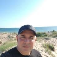 saleemj16's profile photo