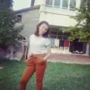 aycay125's profile photo