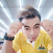 user_xitj24's profile photo
