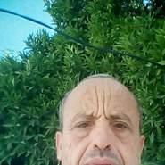 tijaniaissaoui2's profile photo