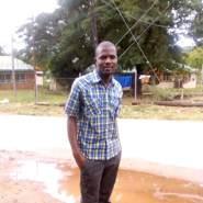 khumbogausi's profile photo
