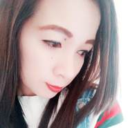 puip085's profile photo