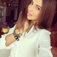 marychristiana54's profile photo