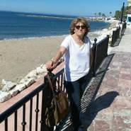 paquigranada's profile photo