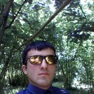vusaly10's profile photo