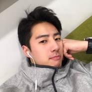 alexjr23's profile photo