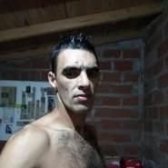 nicolasferrari_38's profile photo