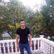 azere9710's profile photo
