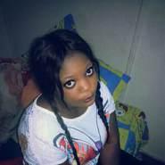 solai259's profile photo